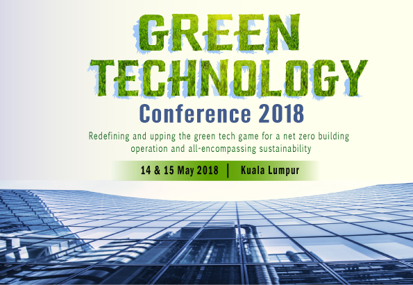 Green Energy Confernce