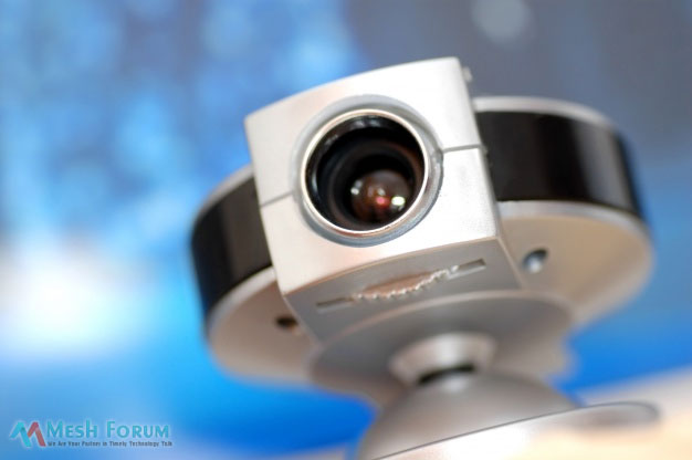 Surveillance Woes: Popular Rumors on How We Are Watched Online